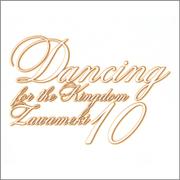 Zawameki10 Dancing for the Kingdom