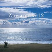 Zawameki12 Jesus is coming soon